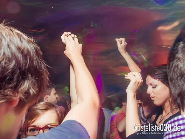 https://www.gaesteliste030.de/Partyfoto #51 Adagio Berlin vom 18.08.2012