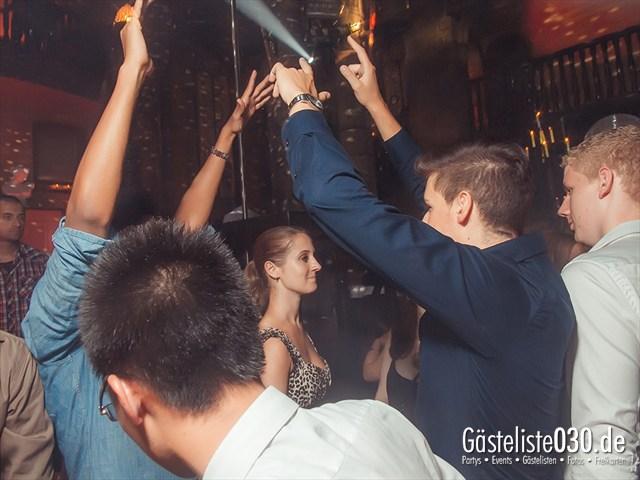 https://www.gaesteliste030.de/Partyfoto #23 Adagio Berlin vom 18.08.2012
