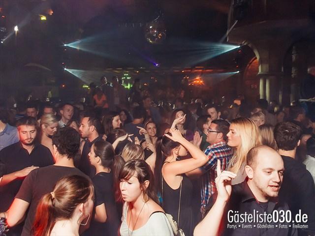 https://www.gaesteliste030.de/Partyfoto #61 Adagio Berlin vom 18.08.2012