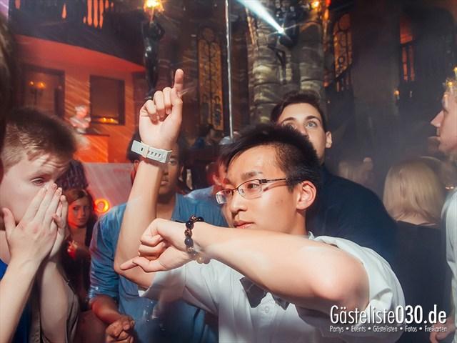 https://www.gaesteliste030.de/Partyfoto #15 Adagio Berlin vom 18.08.2012