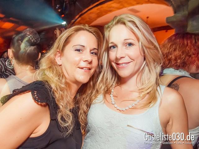 https://www.gaesteliste030.de/Partyfoto #27 Adagio Berlin vom 18.08.2012