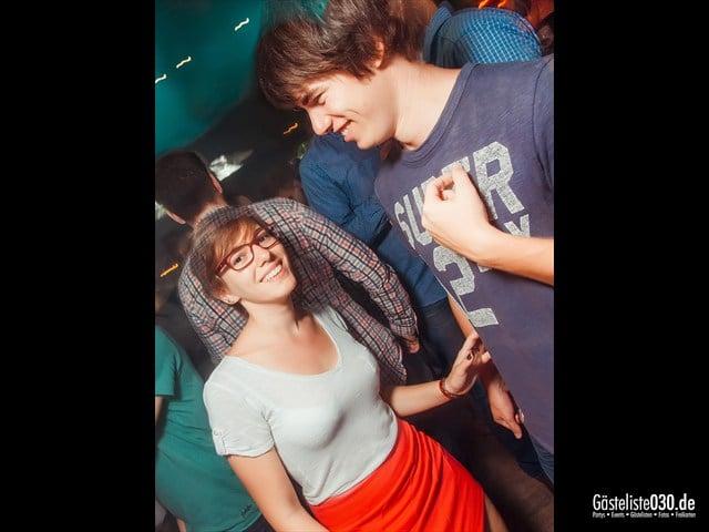 https://www.gaesteliste030.de/Partyfoto #59 Adagio Berlin vom 18.08.2012