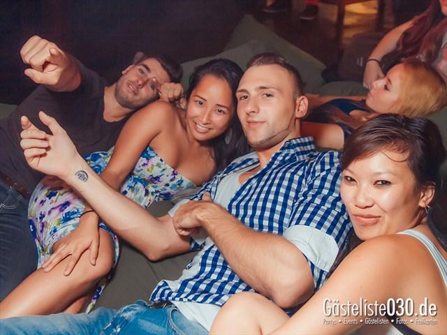 https://www.gaesteliste030.de/Partyfoto #85 Adagio Berlin vom 18.08.2012