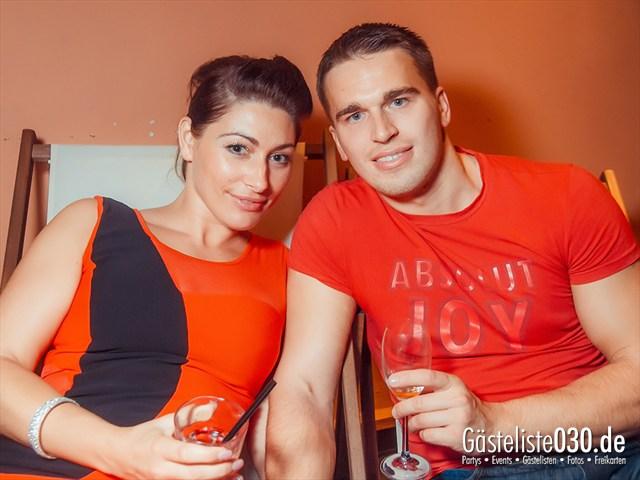 https://www.gaesteliste030.de/Partyfoto #58 Adagio Berlin vom 18.08.2012