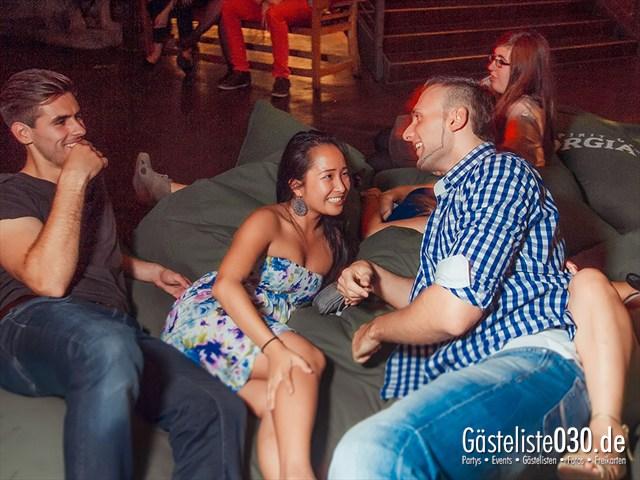 https://www.gaesteliste030.de/Partyfoto #44 Adagio Berlin vom 18.08.2012