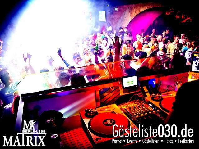 https://www.gaesteliste030.de/Partyfoto #5 Matrix Berlin vom 30.04.2013
