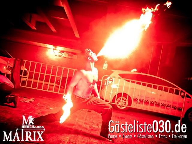 https://www.gaesteliste030.de/Partyfoto #75 Matrix Berlin vom 30.04.2013