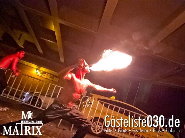 https://www.gaesteliste030.de/Partyfoto #64 Matrix Berlin vom 30.04.2013