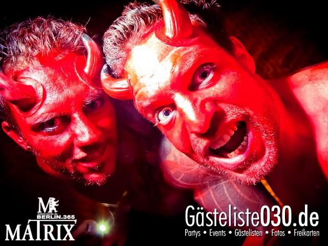 https://www.gaesteliste030.de/Partyfoto #73 Matrix Berlin vom 30.04.2013