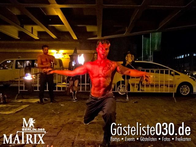 https://www.gaesteliste030.de/Partyfoto #121 Matrix Berlin vom 30.04.2013
