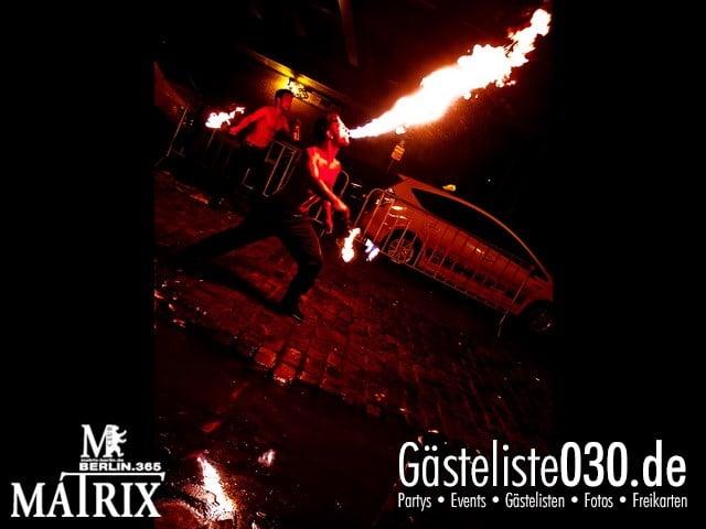 https://www.gaesteliste030.de/Partyfoto #23 Matrix Berlin vom 30.04.2013