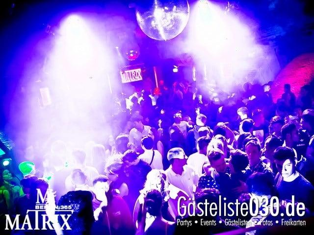 https://www.gaesteliste030.de/Partyfoto #49 Matrix Berlin vom 30.04.2013