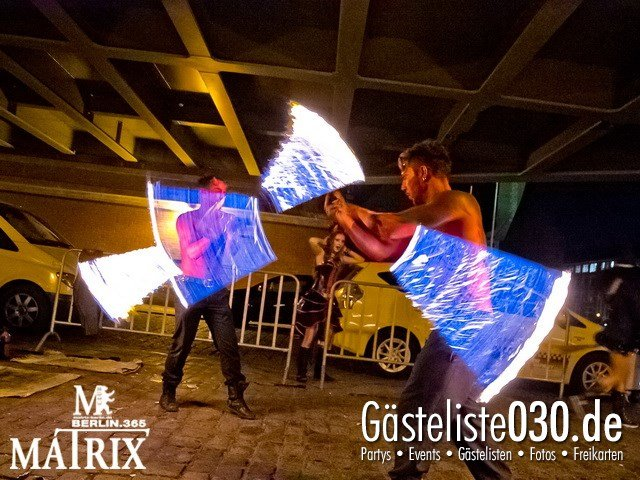 https://www.gaesteliste030.de/Partyfoto #13 Matrix Berlin vom 30.04.2013