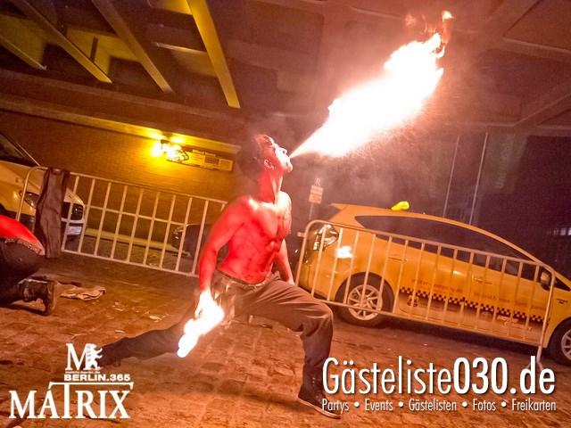 https://www.gaesteliste030.de/Partyfoto #39 Matrix Berlin vom 30.04.2013