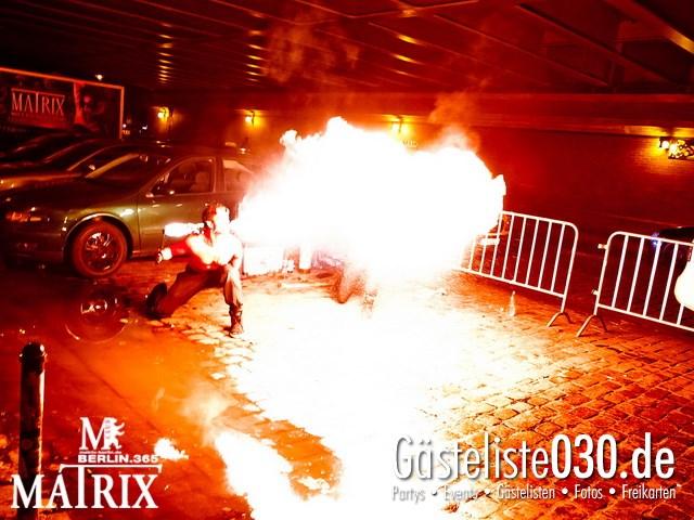 https://www.gaesteliste030.de/Partyfoto #116 Matrix Berlin vom 30.04.2013