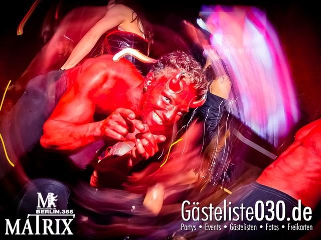 https://www.gaesteliste030.de/Partyfoto #7 Matrix Berlin vom 30.04.2013