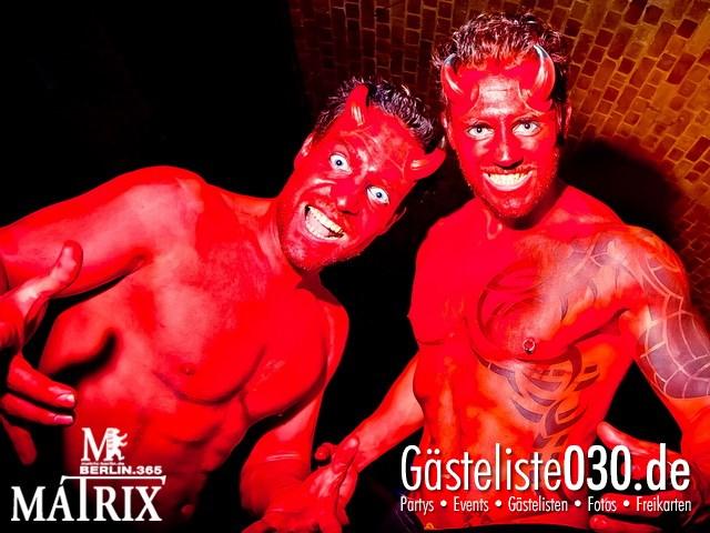 https://www.gaesteliste030.de/Partyfoto #26 Matrix Berlin vom 30.04.2013