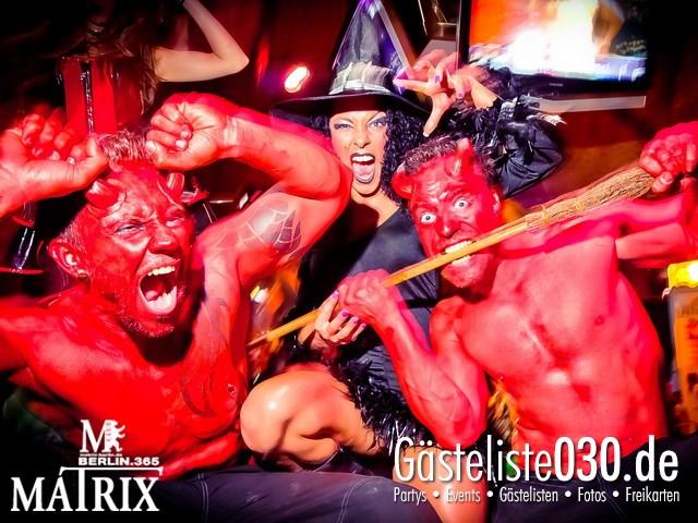 https://www.gaesteliste030.de/Partyfoto #3 Matrix Berlin vom 30.04.2013