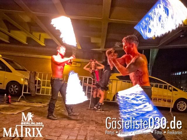 https://www.gaesteliste030.de/Partyfoto #53 Matrix Berlin vom 30.04.2013
