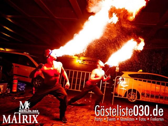 https://www.gaesteliste030.de/Partyfoto #2 Matrix Berlin vom 30.04.2013