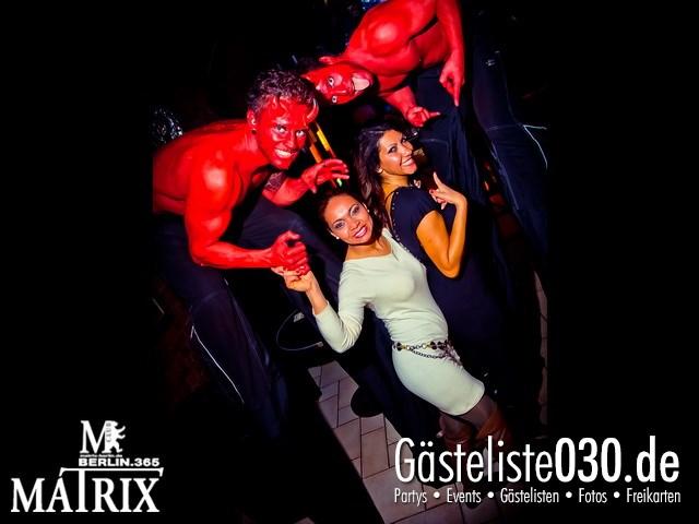 https://www.gaesteliste030.de/Partyfoto #102 Matrix Berlin vom 30.04.2013