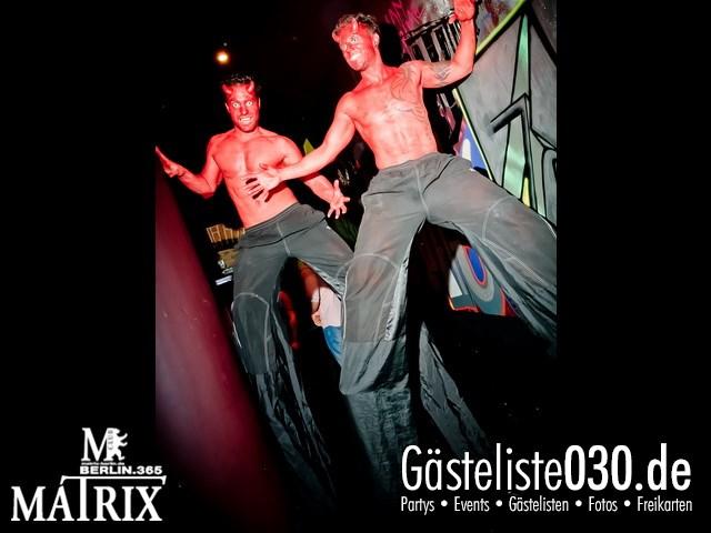 https://www.gaesteliste030.de/Partyfoto #51 Matrix Berlin vom 30.04.2013