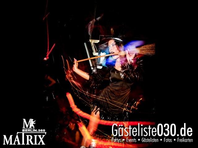 https://www.gaesteliste030.de/Partyfoto #19 Matrix Berlin vom 30.04.2013