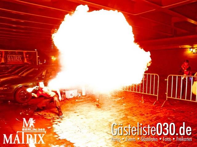 https://www.gaesteliste030.de/Partyfoto #11 Matrix Berlin vom 30.04.2013