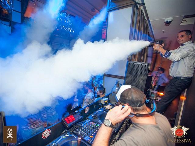 https://www.gaesteliste030.de/Partyfoto #19 Felix Berlin vom 03.11.2012