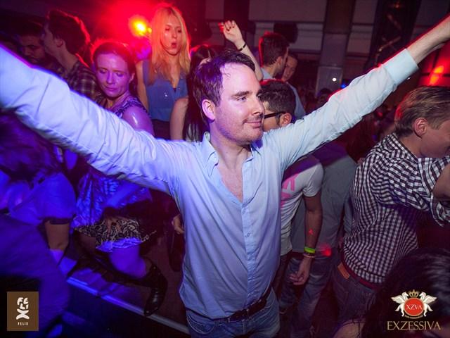 https://www.gaesteliste030.de/Partyfoto #31 Felix Berlin vom 03.11.2012