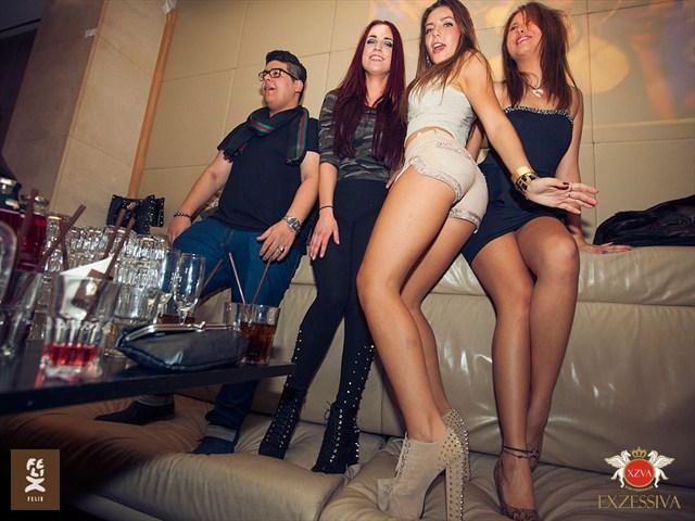 https://www.gaesteliste030.de/Partyfoto #4 Felix Berlin vom 03.11.2012