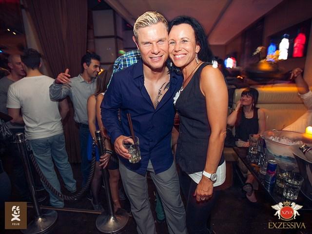 https://www.gaesteliste030.de/Partyfoto #107 Felix Berlin vom 03.11.2012