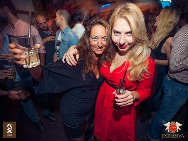 https://www.gaesteliste030.de/Partyfoto #69 Felix Berlin vom 03.11.2012
