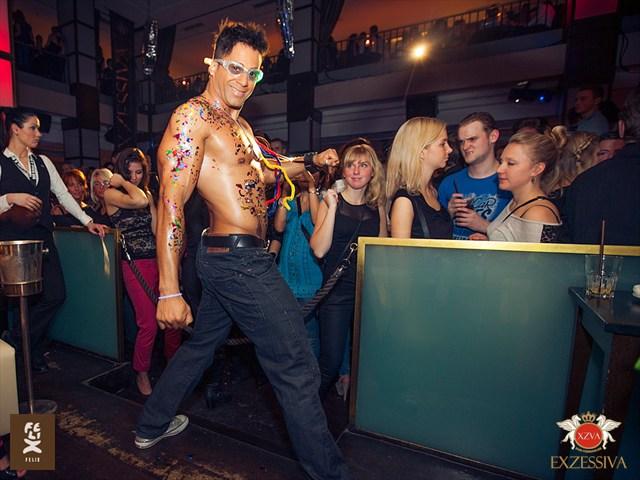 https://www.gaesteliste030.de/Partyfoto #72 Felix Berlin vom 03.11.2012