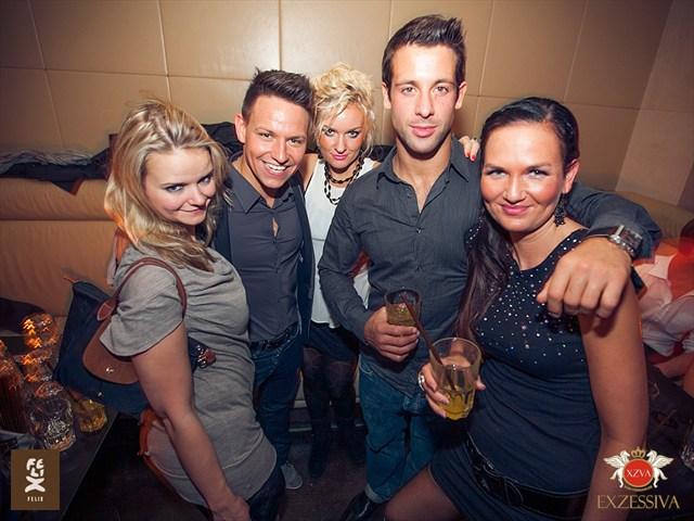 https://www.gaesteliste030.de/Partyfoto #62 Felix Berlin vom 03.11.2012