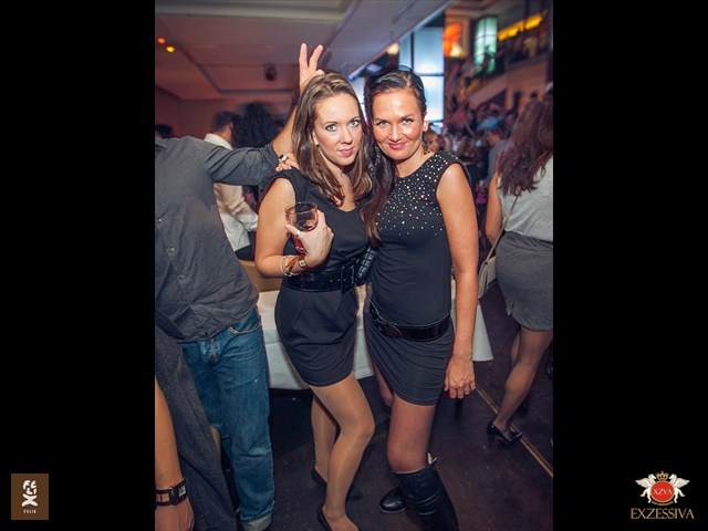 https://www.gaesteliste030.de/Partyfoto #118 Felix Berlin vom 03.11.2012