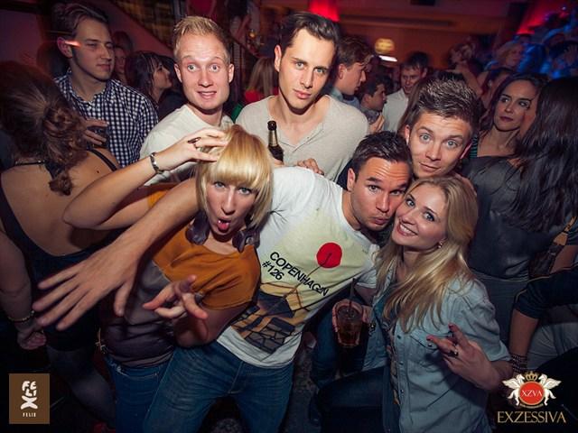 https://www.gaesteliste030.de/Partyfoto #108 Felix Berlin vom 03.11.2012