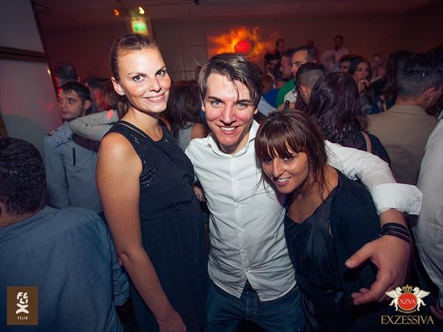 https://www.gaesteliste030.de/Partyfoto #122 Felix Berlin vom 03.11.2012