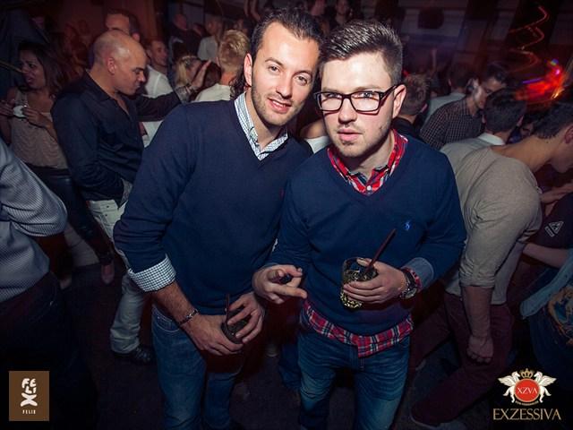https://www.gaesteliste030.de/Partyfoto #147 Felix Berlin vom 03.11.2012
