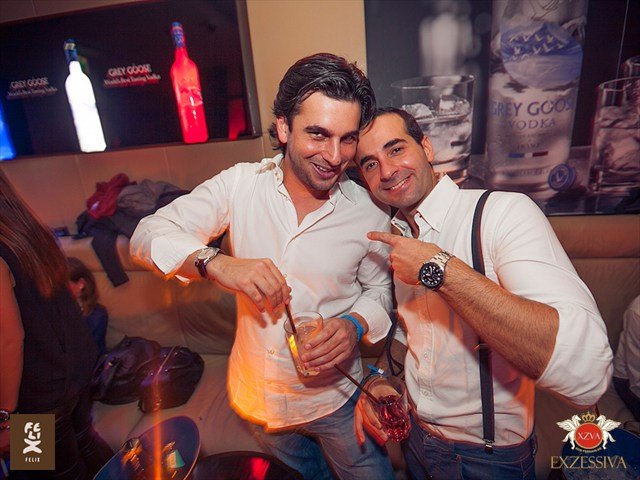https://www.gaesteliste030.de/Partyfoto #32 Felix Berlin vom 03.11.2012