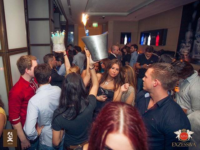 https://www.gaesteliste030.de/Partyfoto #103 Felix Berlin vom 03.11.2012
