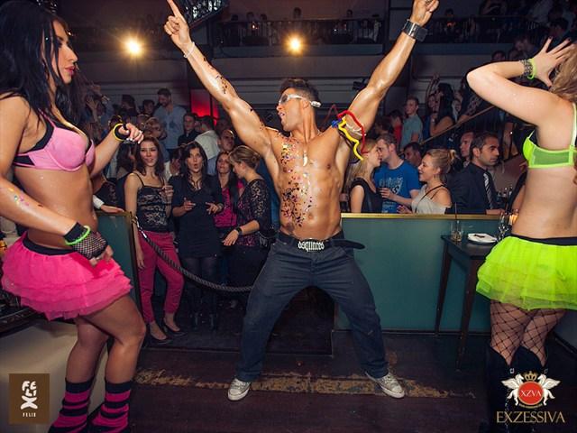 https://www.gaesteliste030.de/Partyfoto #96 Felix Berlin vom 03.11.2012