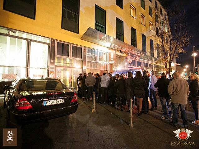 https://www.gaesteliste030.de/Partyfoto #1 Felix Berlin vom 03.11.2012