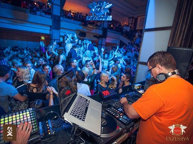 https://www.gaesteliste030.de/Partyfoto #54 Felix Berlin vom 03.11.2012