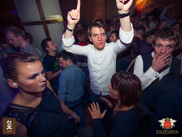 https://www.gaesteliste030.de/Partyfoto #140 Felix Berlin vom 03.11.2012