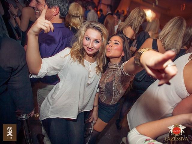 https://www.gaesteliste030.de/Partyfoto #9 Felix Berlin vom 03.11.2012