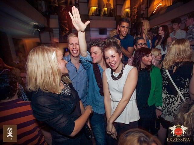 https://www.gaesteliste030.de/Partyfoto #143 Felix Berlin vom 03.11.2012