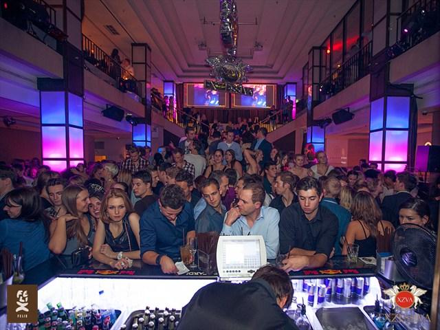 https://www.gaesteliste030.de/Partyfoto #92 Felix Berlin vom 03.11.2012