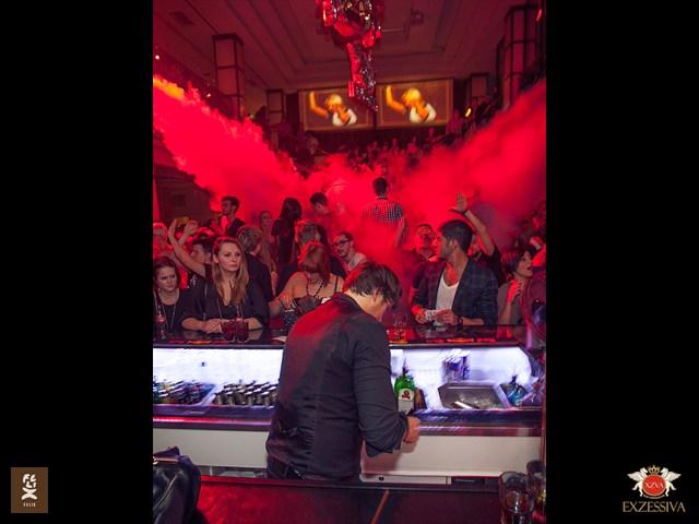 https://www.gaesteliste030.de/Partyfoto #109 Felix Berlin vom 03.11.2012