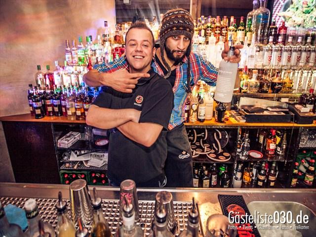https://www.gaesteliste030.de/Partyfoto #17 Sausalitos Berlin vom 31.01.2013